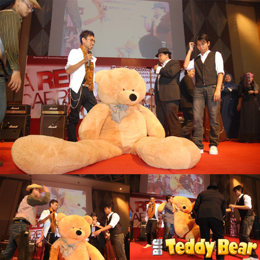 http://bigteddybear2u.com/useruploads/images/biggest_teddy_bear2.jpg